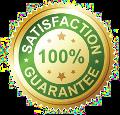 100% Zufriedenheit: Kundenfeedback - Authentisch und aktuell