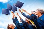 Hochschulabschluss - Bachelor - Master - Diplom - übersetzt und beglaubigt